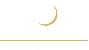 Broad Park Family Dentistry logo